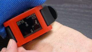 New watch faces coming to Pebble Smartwatch through first public SDK