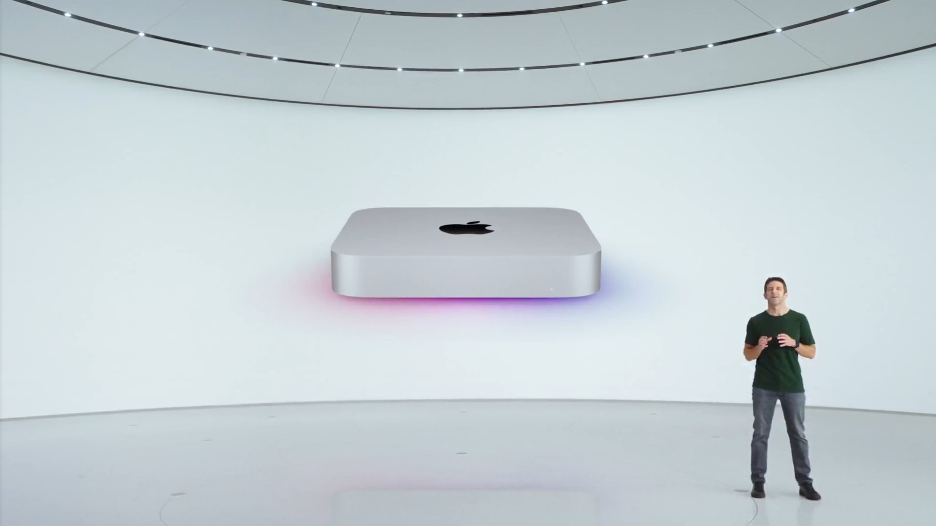 New Mac mini (2020) release date, price and specs: everything we know thumbnail