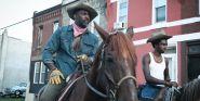 Concrete Cowboy Cast: Where You've Seen The Actors Before