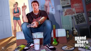 Rockstar job listing hints at GTA 5 PC release