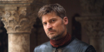 The Batman: See What Game Of Thrones' Jaime Lannister Could Look Like As Two-Face