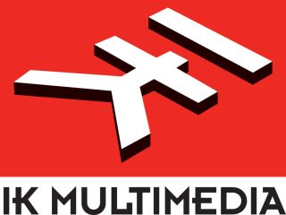 IK Multimedia is a commercial plug in developer