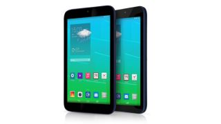 Alcatel brings super-cheap Pixi 7 tablet to the UK