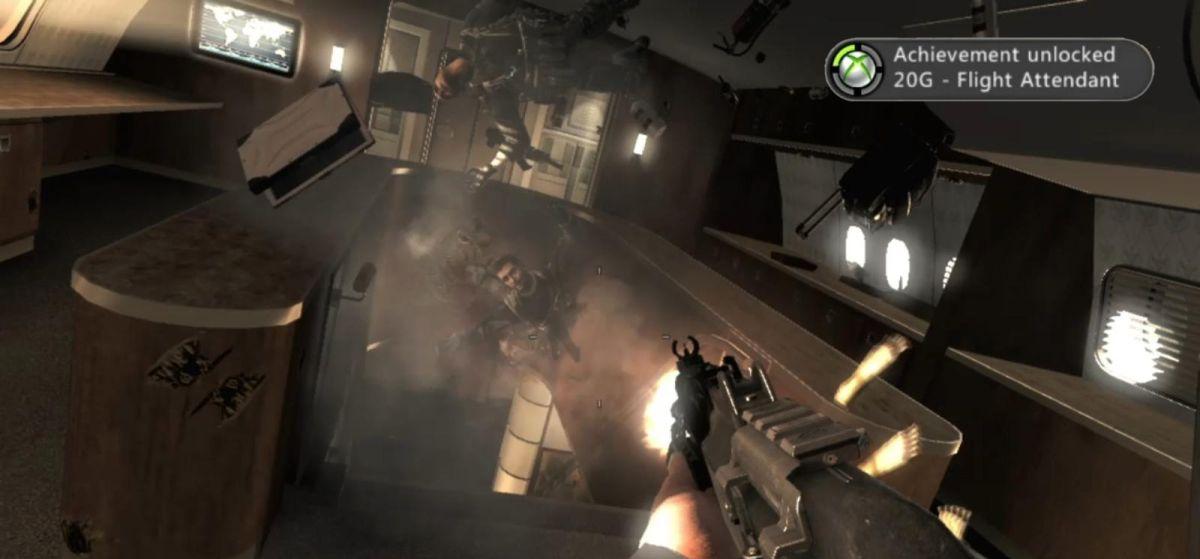 Call of Duty WW2 Trophy Guide & Roadmap - PowerPyx.com