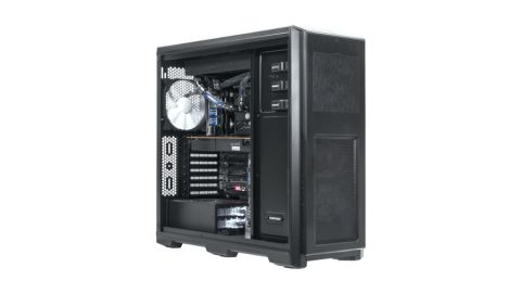 Overclockers RENDA PW-E7F