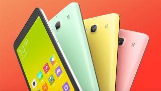 Xiaomi sold 61M phones in 2014, announces new Moto G killer