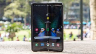 Samsung Galaxy Fold 2: Release date, price, specs and leaks
