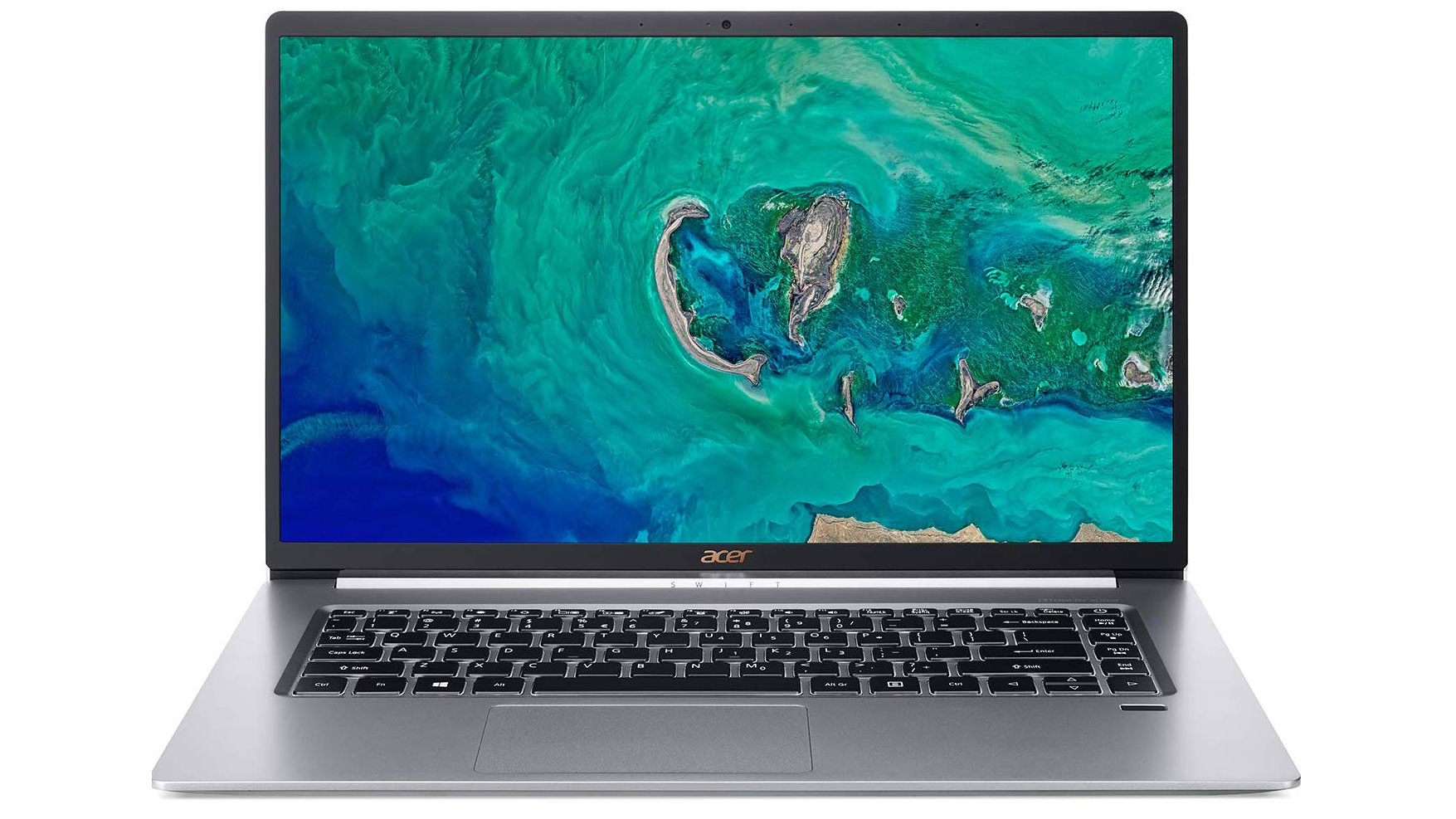 This Black Friday Acer Laptop Deal Is The Cheapest You Ll Find But Hurry Creative Bloq