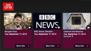 TVCatchup now with added catch-up thanks to new deal with iPlayer et al