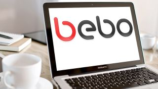 Bebo bought back by founders for 850 times less than what they sold it for