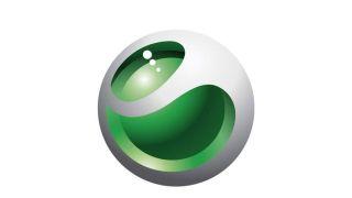 Sony reveals plans for Sony Ericsson logo