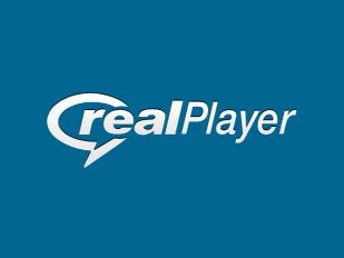 RealPlayer still sees 10,000 UK downloads per day   TechRadar
