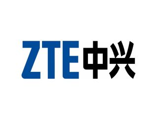 ZTE PF 100 and T98 quad-core tablets announced