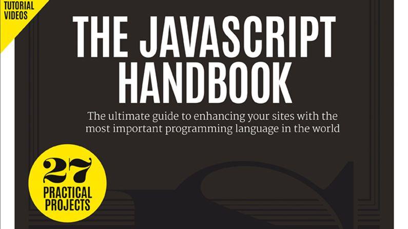 how to build a cms with javascript
