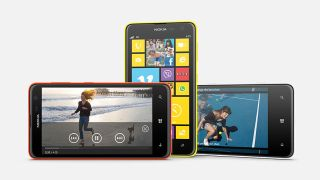 Nokia Lumia 625 gets UK release date, yours for £179