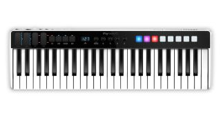 Black Friday keyboard deals 2019: how to find the biggest savings on pianos, synths and MIDI controllers | MusicRadar