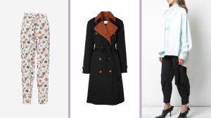Black Friday designer sale
