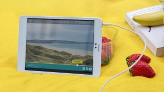 EE TV now lets you watch any Freeview show on your phone