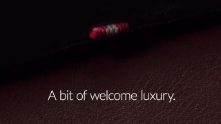 OnePlus luxury teaser
