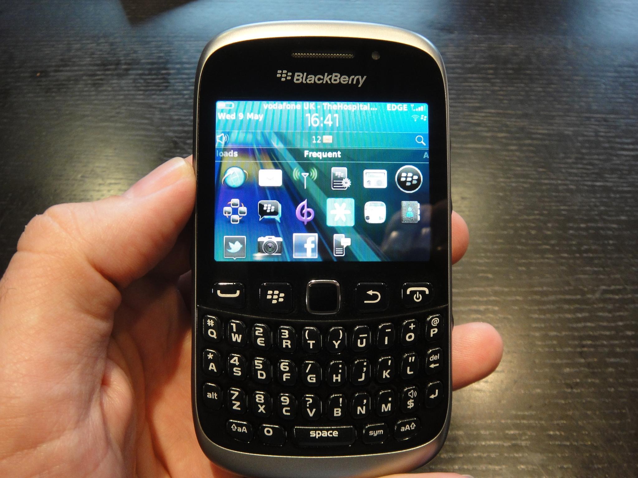 download camera flash for blackberry 8520