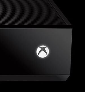 Xbox One will work in 21 countries at launch