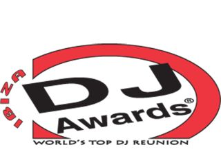 The 2009 DJ Awards shortlist is out