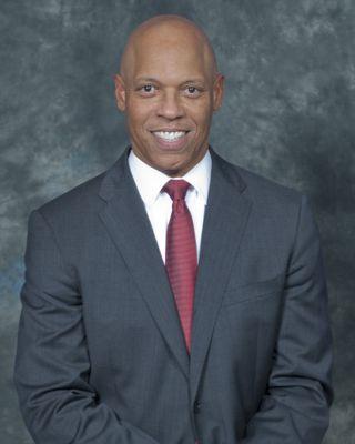 William Hite, superintendent, Philadelphia