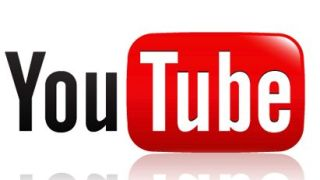 New YouTube iOS app arrives, brings service hermit-like to iPhone 5
