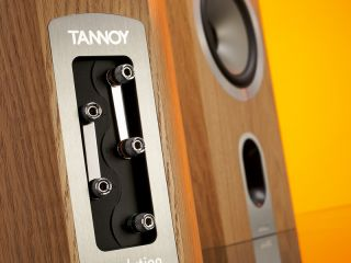 Tannoy Britishness does not affect UK buying decision