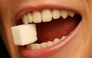 Fluoride Myths and Bad Baby Teeth | Live Science