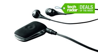 TechRadar's Deals of the Week: Jabra Clipper Bluetooth Headset only £17.49