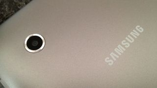 Samsung to unleash 10-inch and 12.2 inch tablets?