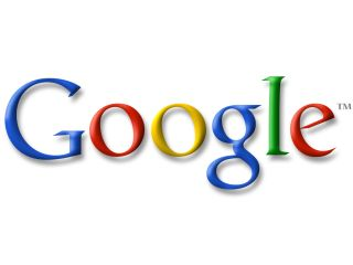 Is Google stealing your liberty?