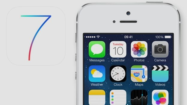 Apple iOS 7 apps: 10 things you need to know