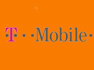 Orange and T-Mobile merger to be taken to UK authorities?