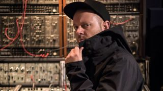 dj shadow songs free download 2013