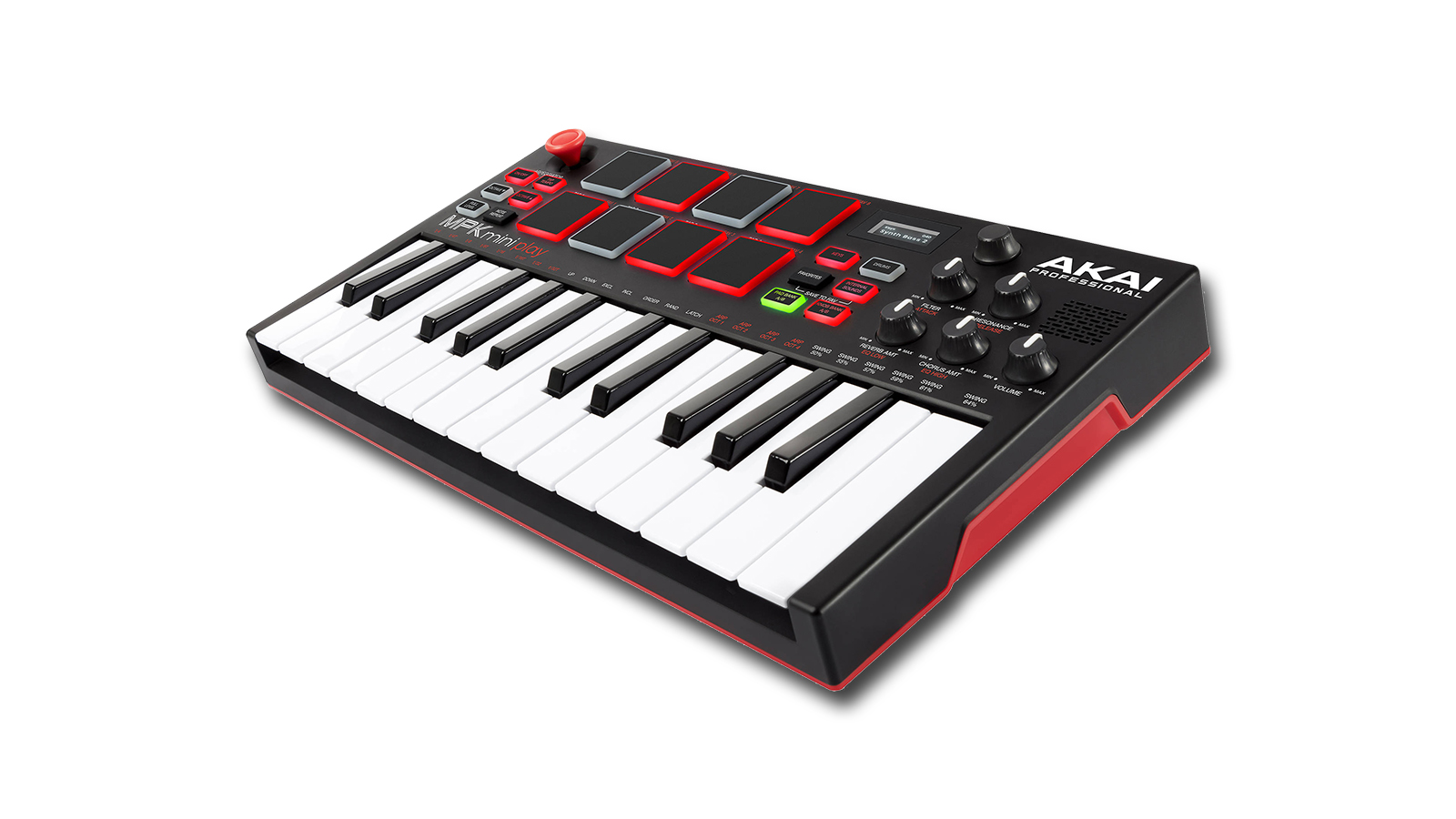 The 10 best cheap MIDI keyboards 2019: wallet-friendly controllers for music making | MusicRadar