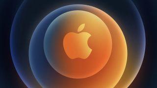 Apple iPhone 12 event 2020