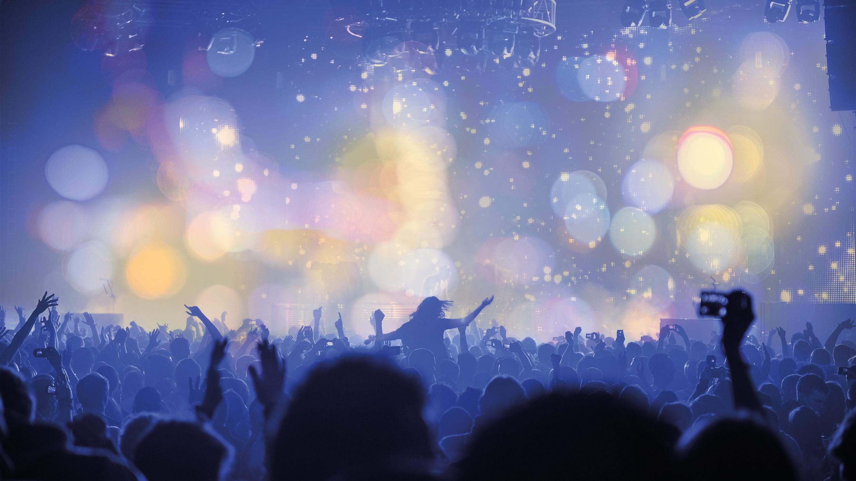 Best Ticket Sites 2019 - Buy Concert Tickets Online | Top