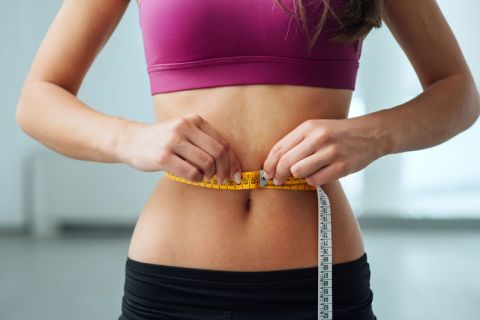 The 7 Most Intriguing Diet and Weight-Loss Findings of 2016 | Live Science