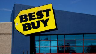 Best Buy Labor Day sales deals