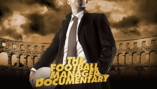 Football Manager doc