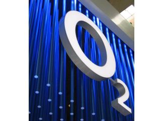 O2 moves to a more open data model
