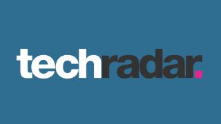 TechRadar-logo