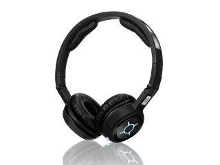 Bluetooth convenience from Sennheiser