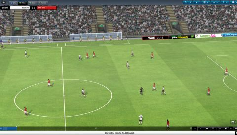 PCG260.rev footballmanager.gen10