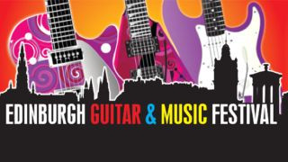 Bag yourself free entry to three says of Scottish musical wonderment