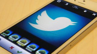 Users to lose out in latest Twitter-Instagram spat