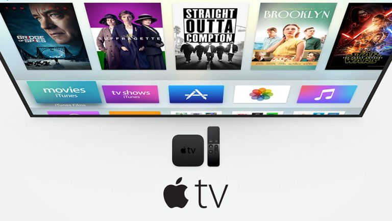 15 expert Apple TV tips and tricks | T3