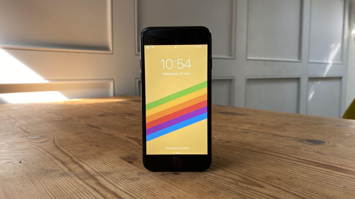 iPhone SE 3: Erscheinungsdatum, Preis, News und jedes Leak